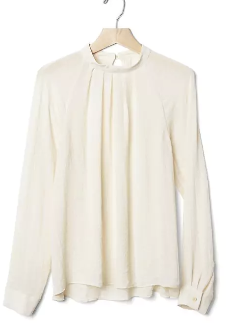 Drapey_pleated_blouse___Gap.png