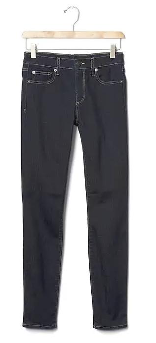 STRETCH_1969_true_skinny_jeans___Gap.png