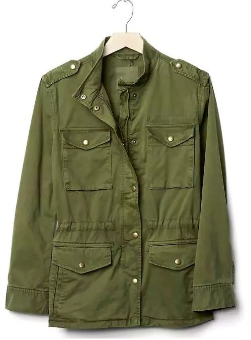 Classic_utility_jacket___Gap.png