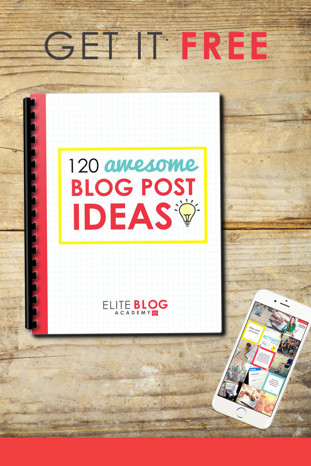 120 Awesome Post Ideas-Pinterest.jpg
