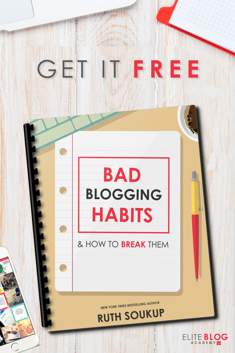 8 Bad Blogging Habits-Pinterest.jpg