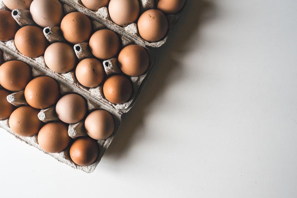 foodiesfeed.com_eggs-in-a-shadow.jpg