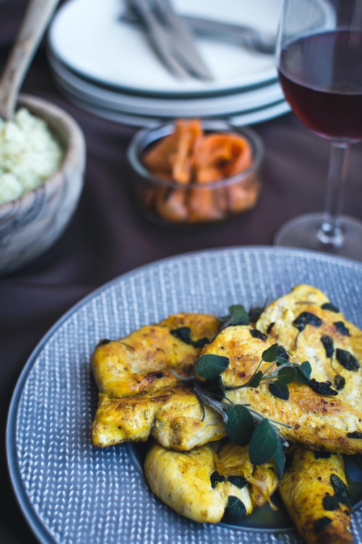 foodiesfeed.com_paleo-chicken-breast-with-mashed-cauliflower.jpg