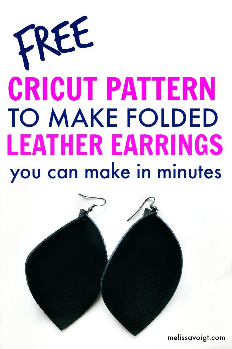 folded leather earrings 2.jpg