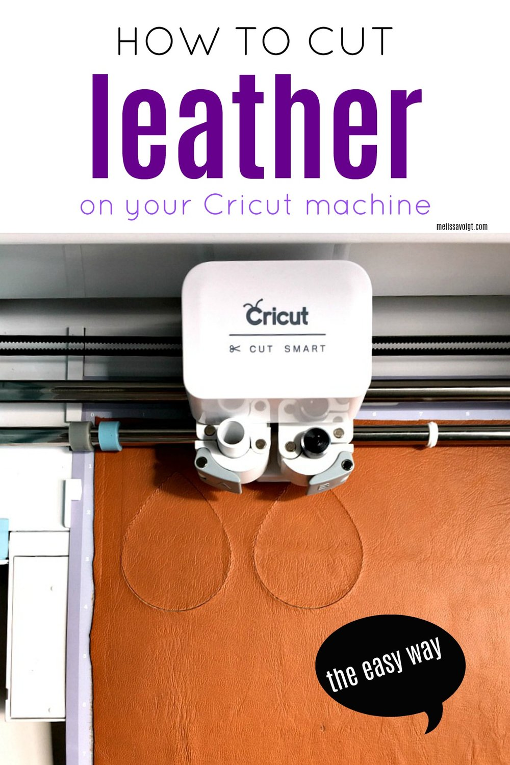 how to cut leather on your cricut 1.jpg