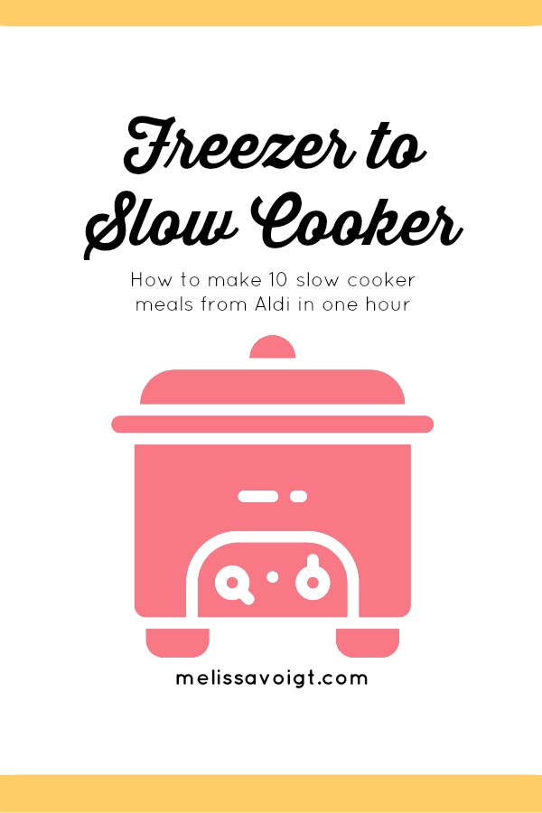 freezer to slow cooker .jpg