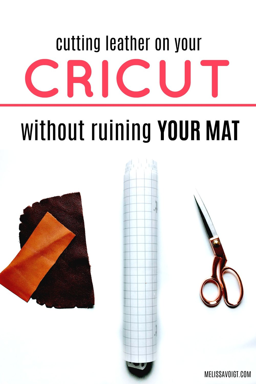 cut leather on cricut 2.jpg