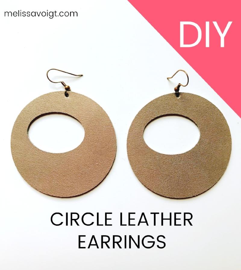 circle leather earrings 2.jpg