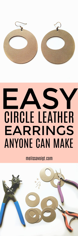 circle leather 1.jpg