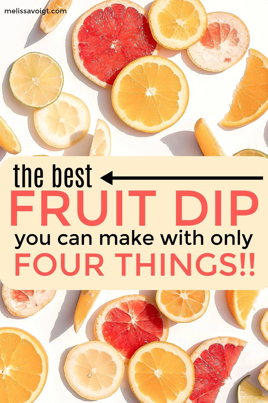 fruit dip 1.jpg