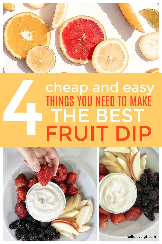 fruit dip 2.jpg