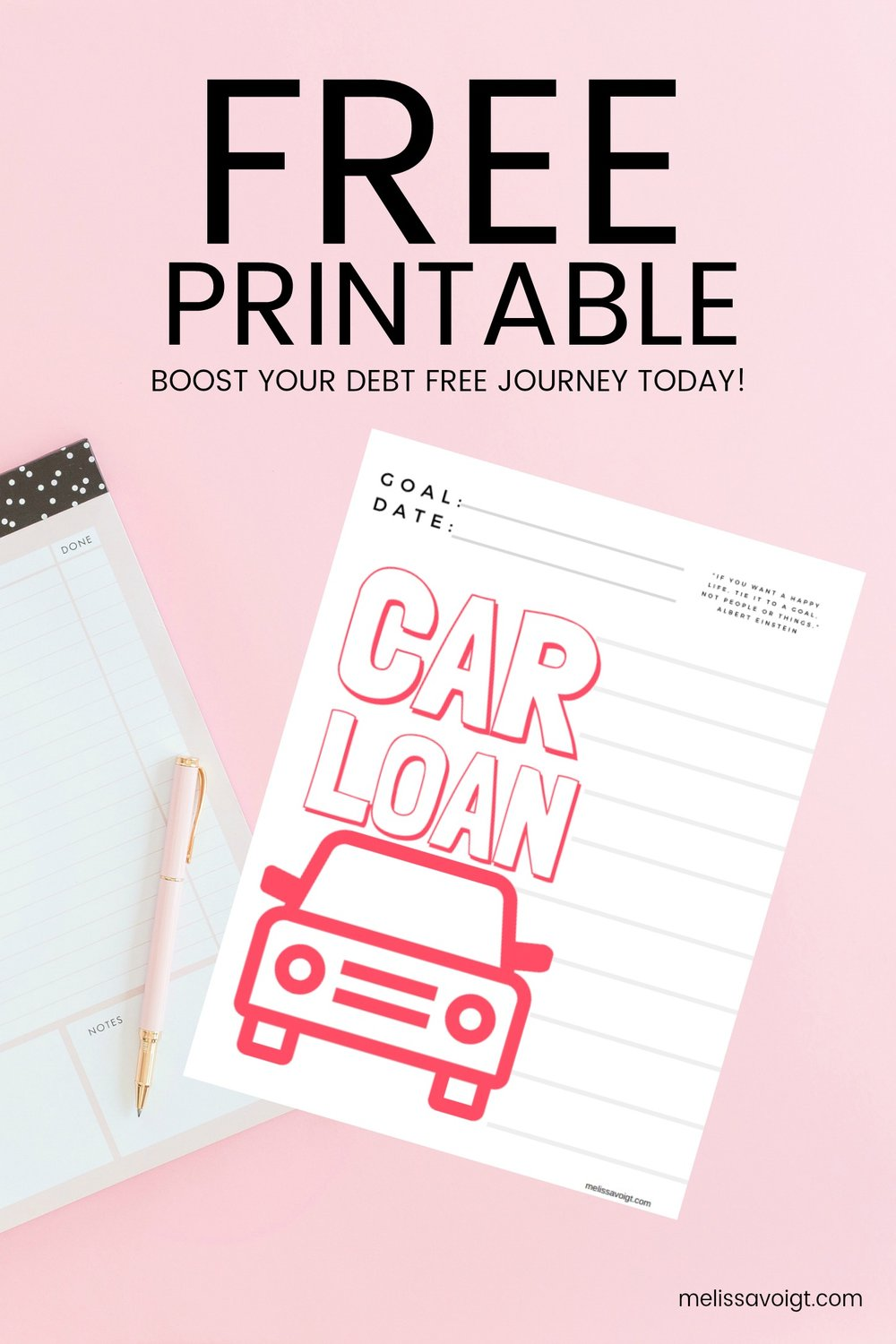 car loan debt free 2.jpg