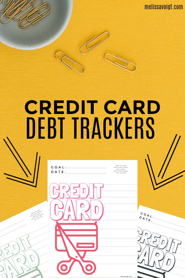 It's just an image of Debt Tracker Printable within debt payoff