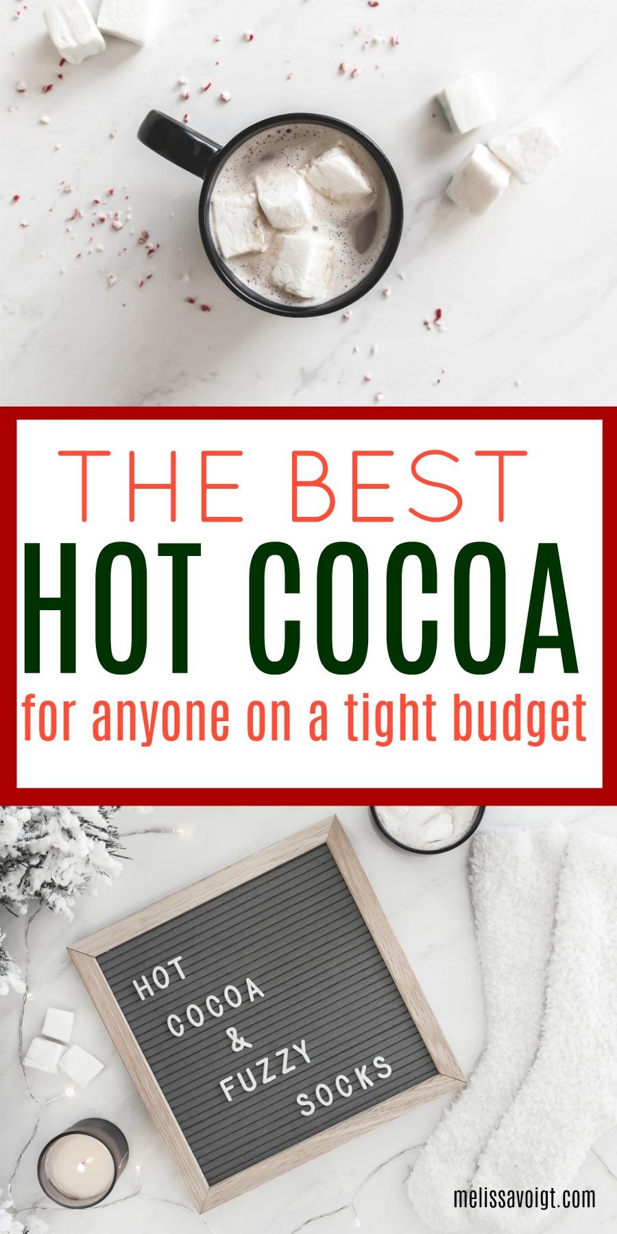 hot cocoa 1.jpg