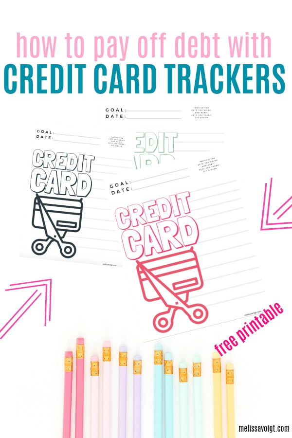 credit card trackers short 2.jpg