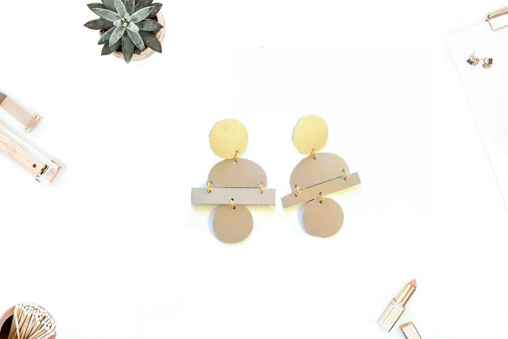 geometric earrings 3.jpg