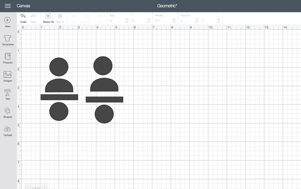 Cricut_Design_Space.png