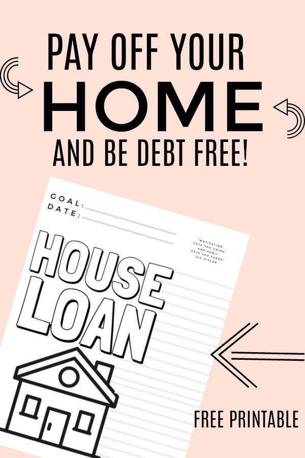 HOME LOAN PRINTABLE.jpg