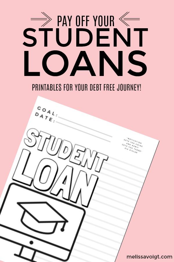 student loan one.jpg