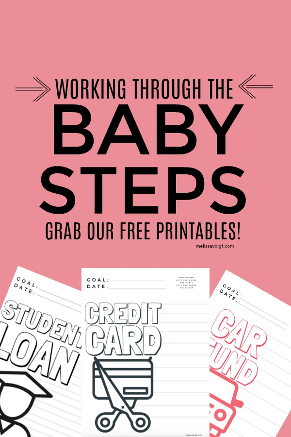 DEBT FREE WORKSHEETS 2.jpg