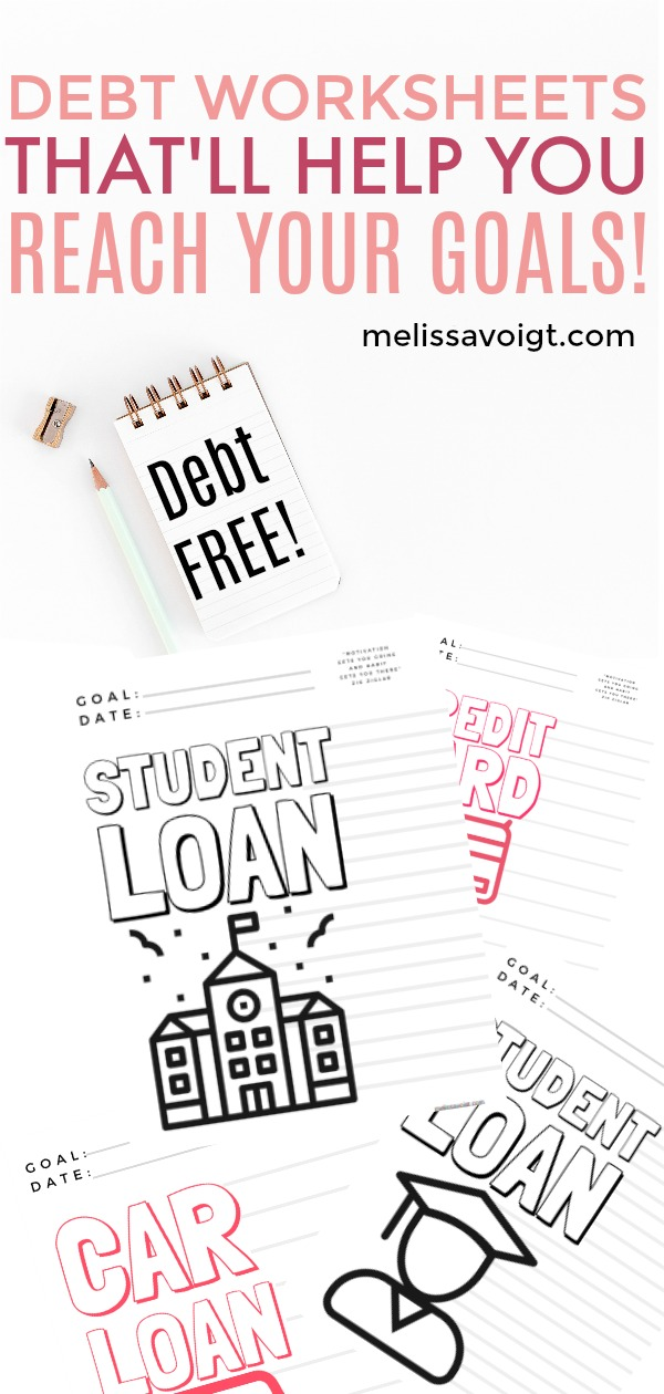 student loan debt worksheet.jpg