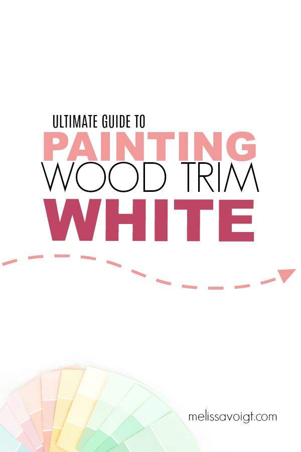 wood trim white 1.jpg