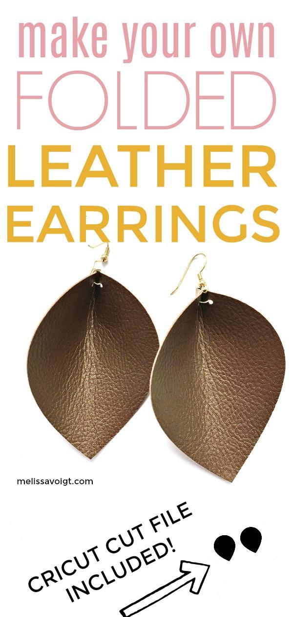 folded leather earrings with cricut link .jpg