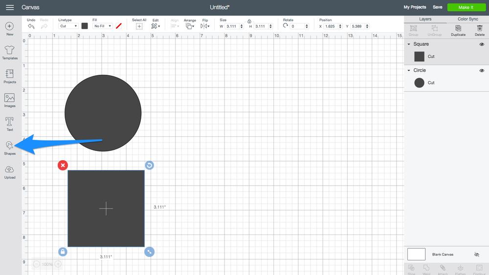 Cricut_Design_Space_4.png