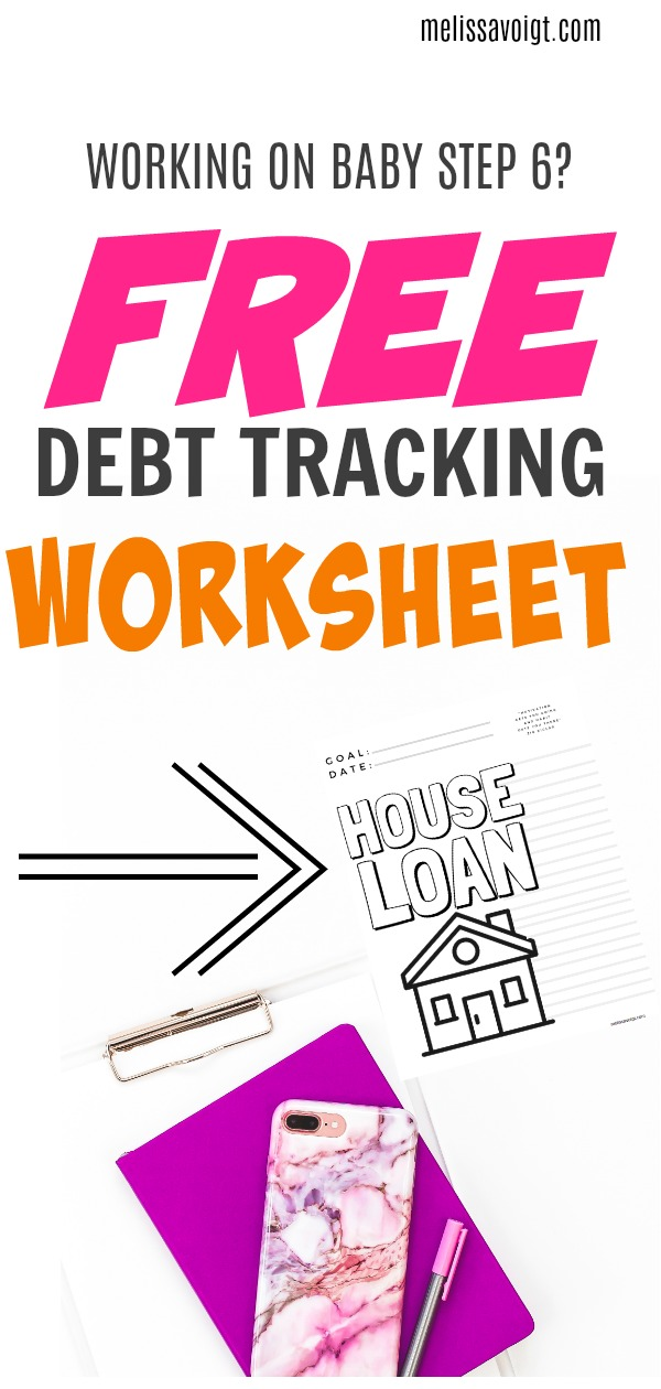 baby step 6 debt tracker.jpg