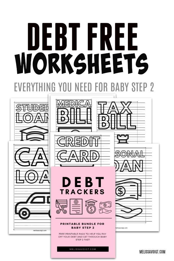 baby step 2 worksheets.jpg