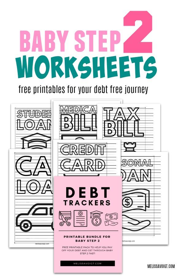 baby step 2 worksheets .jpg