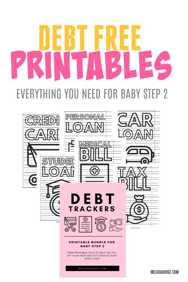 BABY STEP 2 DEBT FREE WORKSHEETS.jpg