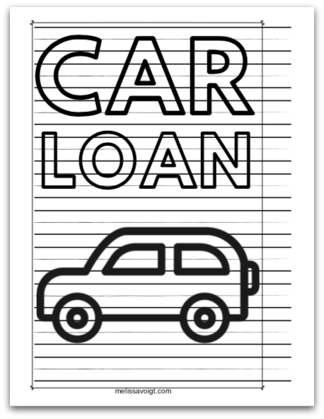 car loan drop shadow.png