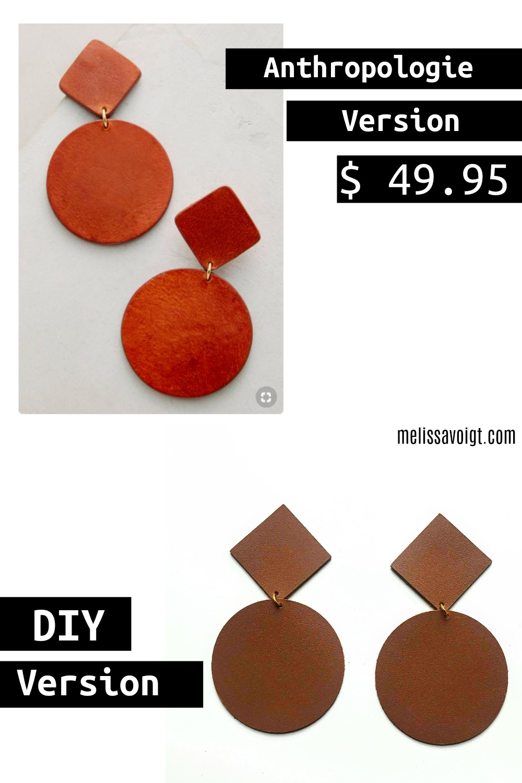anthropologie diy earrings leather .jpg