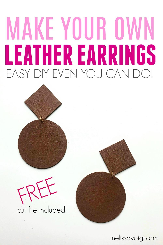 anthropologie diy leather earrings.jpg