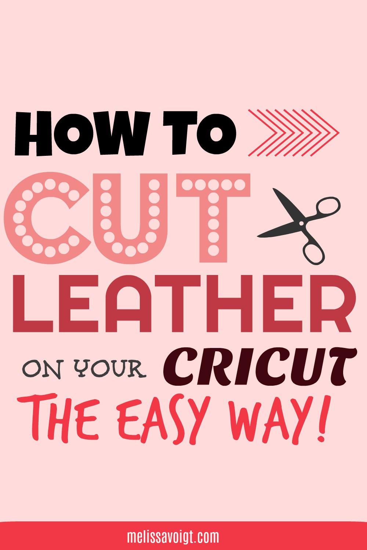 cut leather on cricut.jpg