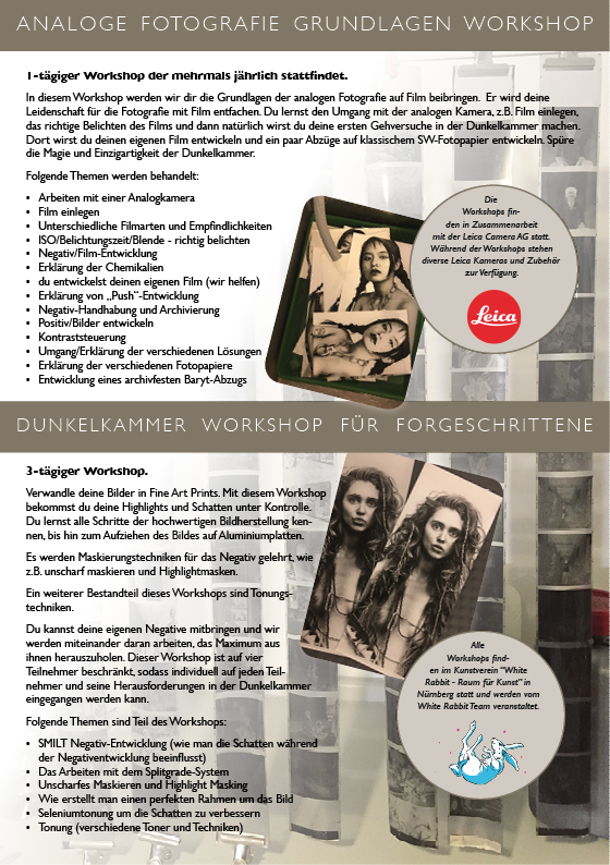 Workshop Flyer Deutsch Nov 20185.jpg