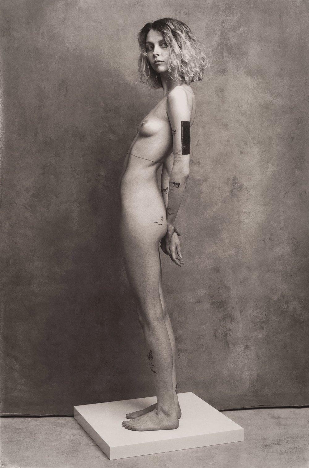 jan c schlegel -Muses-08.jpg