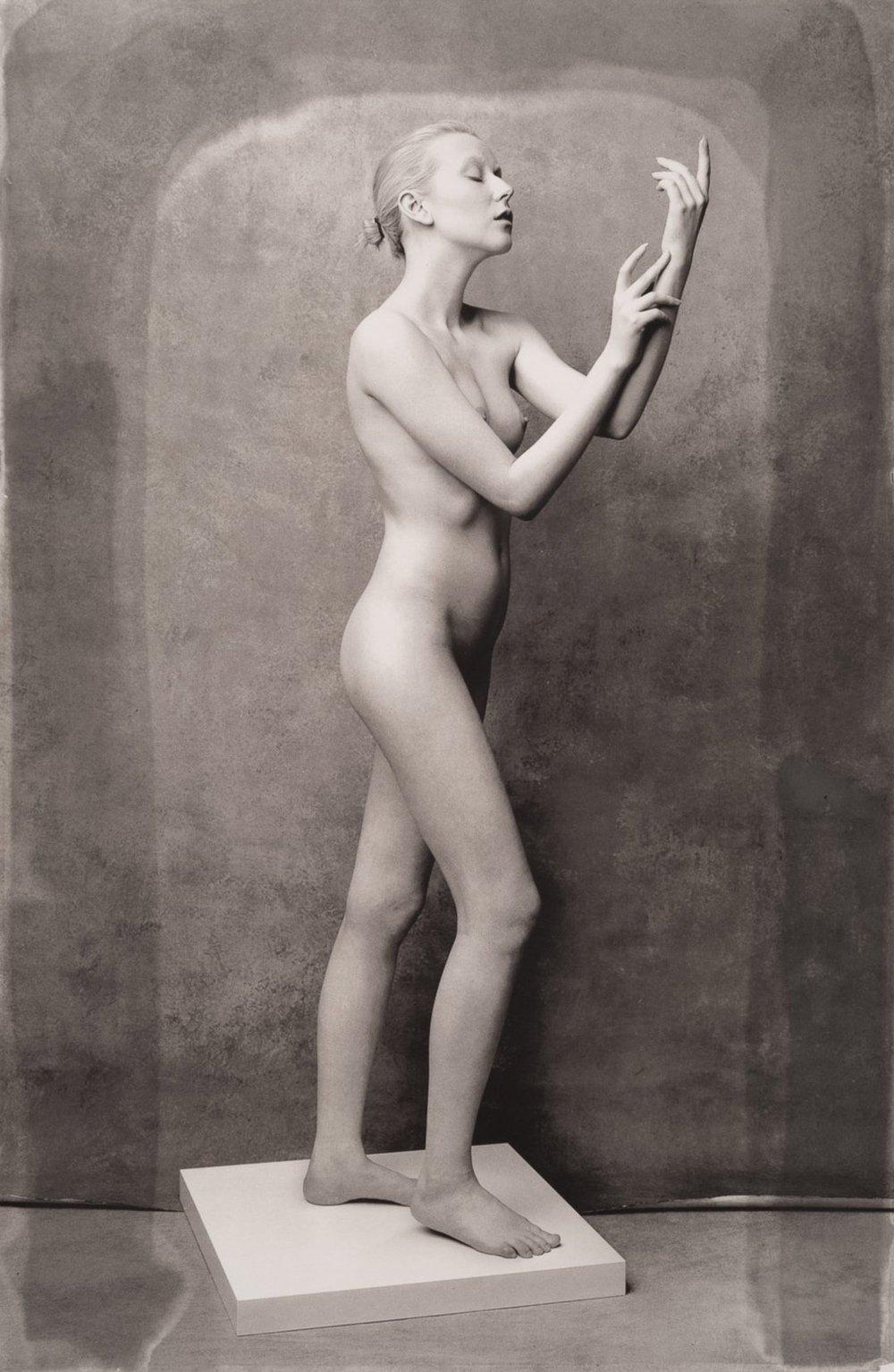 jan c schlegel -Muses-02.jpg