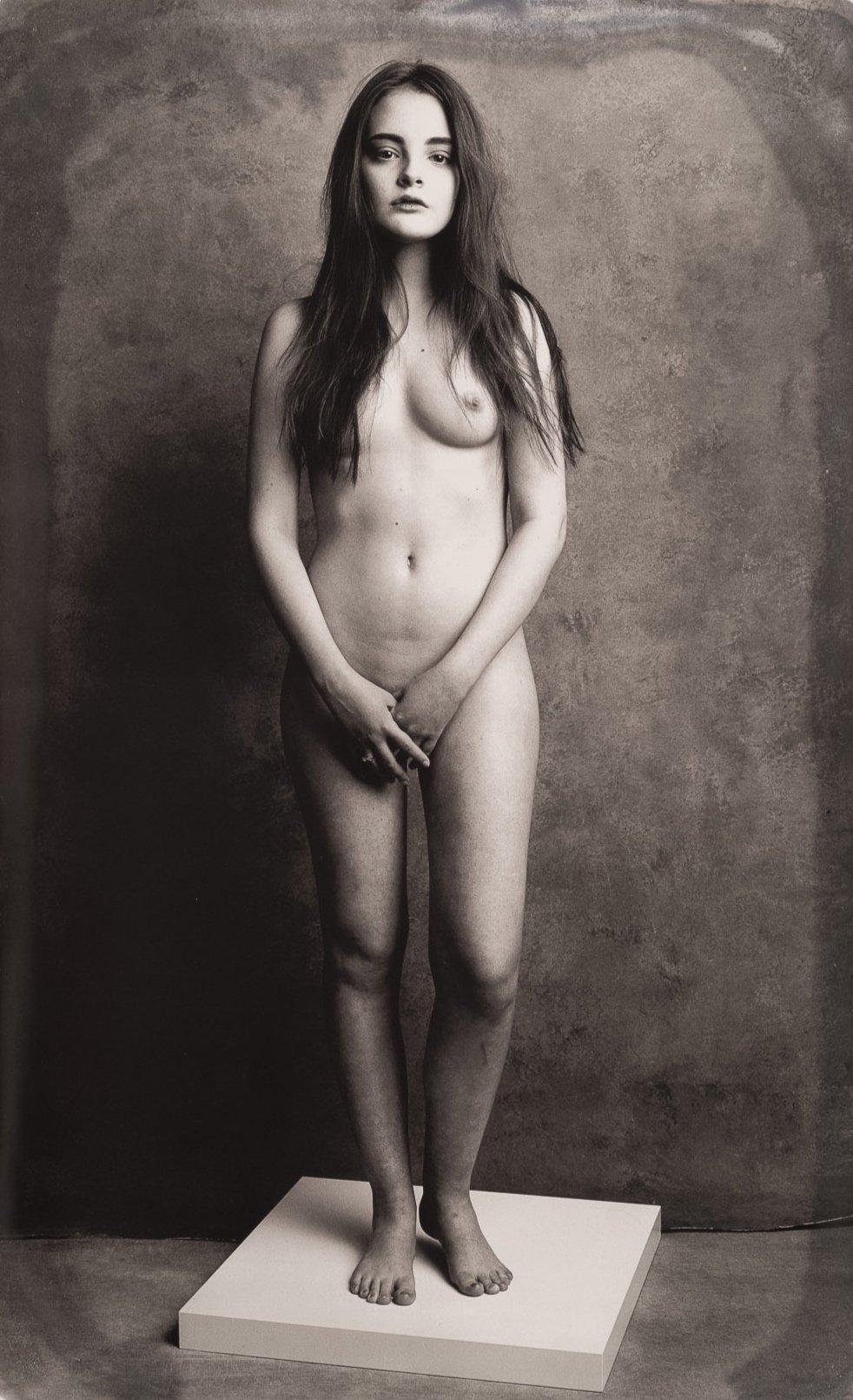 jan c schlegel -Muses-14.jpg