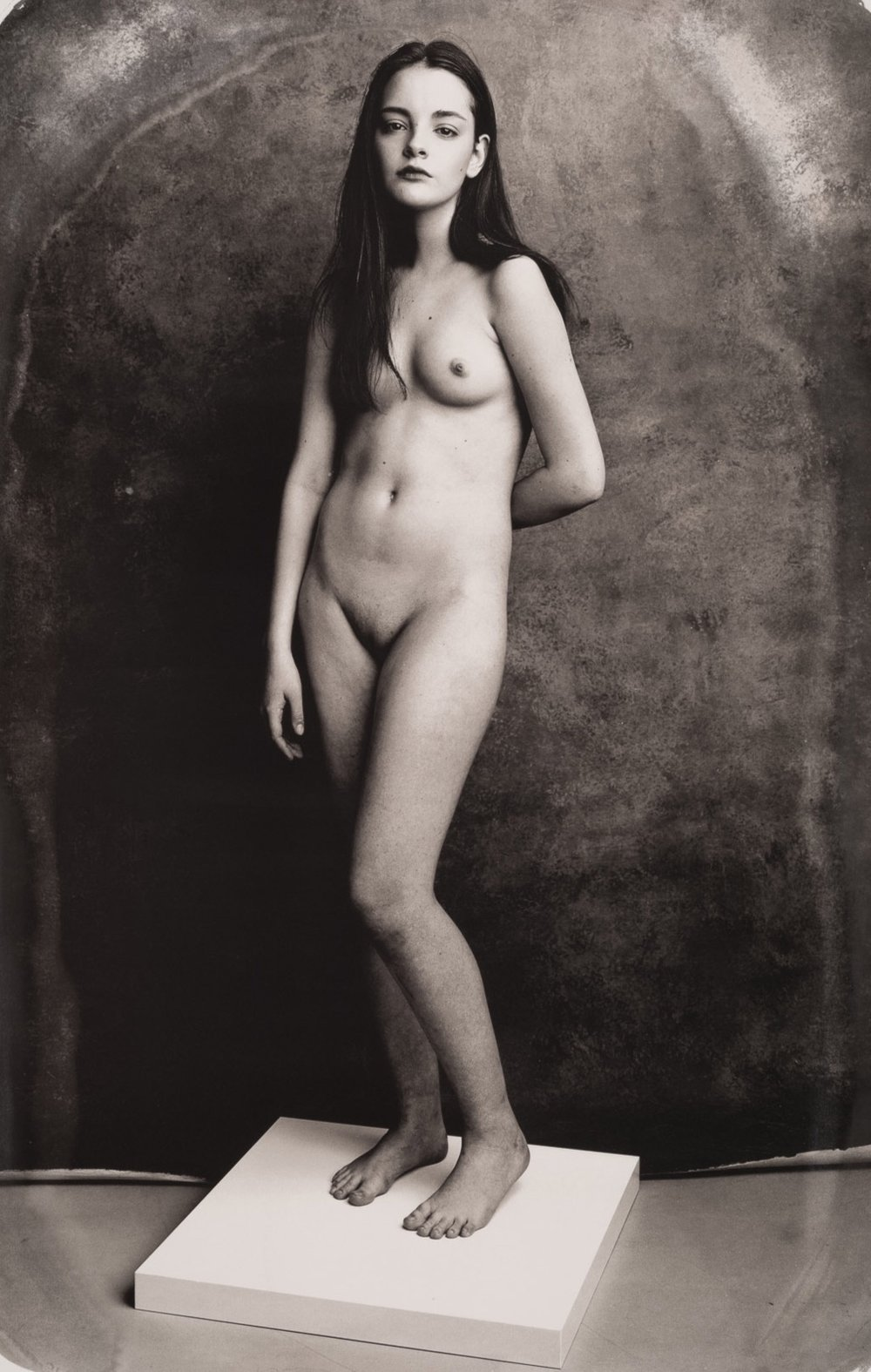 jan c schlegel -Muses-15.jpg