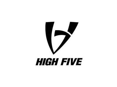 high5sportswear.jpg