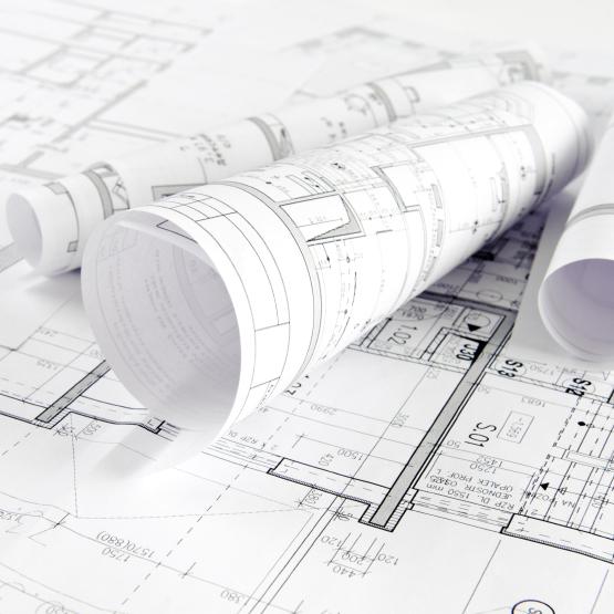 blueprints.jpg