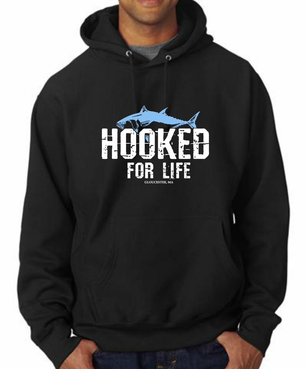 hoodedSweatBfish.jpg