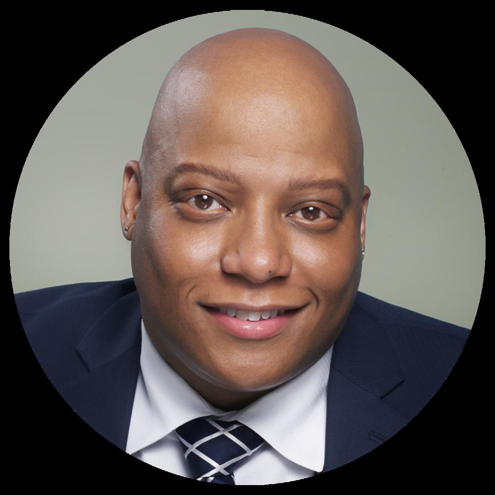 Willis Winslow, Technology Strategic Partner