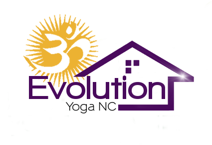 Evolution Yoga NC.png