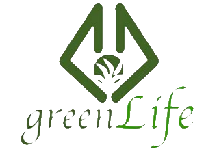 GreenLife.png