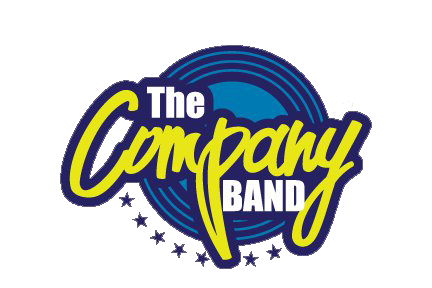 The Company Band.png