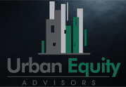 Urban Equity Advisors.png