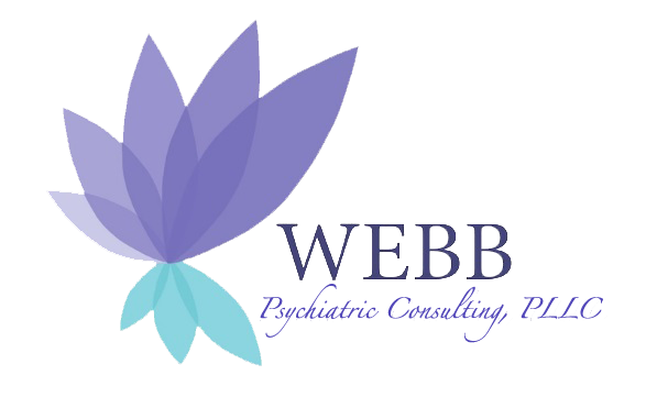 Webb Psychiatric Consulting PLLC.png